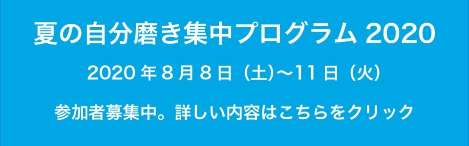 zibunmigaki2020-01